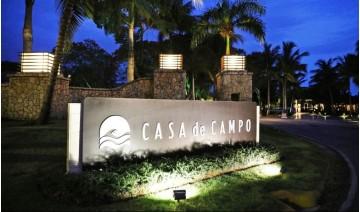 CASA CARES PROTOCOLOS DE SALUD Y SEGURIDAD