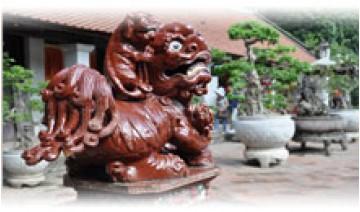 BANGKOK Y ESENCIAS DE VIETNAM Y CAMBOYA