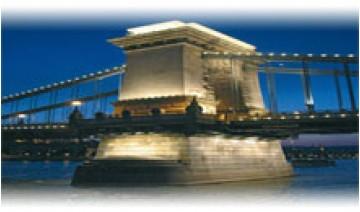 BUDAPEST Y PRAGA (Todo incluido)
