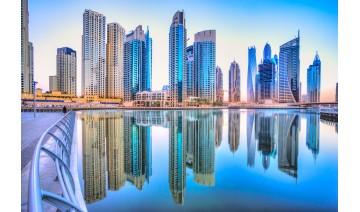 VIAJE A DUBAI MAGNIFICO Y EXPO DUBAI 2021