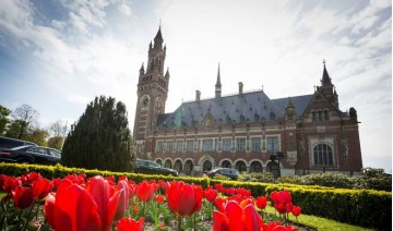 Alemania y Lo Mejor de Holanda y Flandes