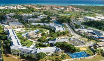 Royalton Splash Punta Cana Resort