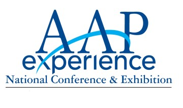 2020 AAP National Conference & Exhibition