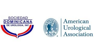 Congreso Urologia  2015