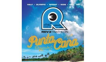 Triathlon REV3 Transfer Package