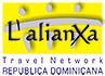 L'alianxa Travel Network